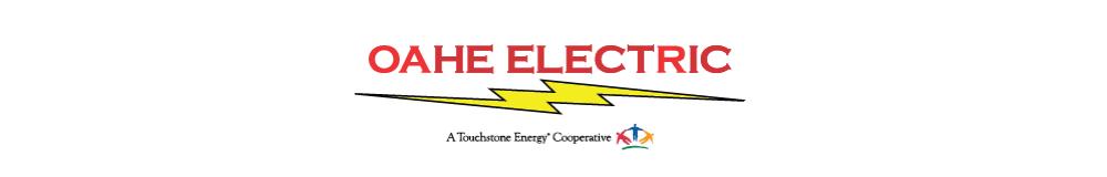 Oahe Electric Cooperative